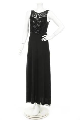 Официална рокля MOLLY BRACKEN