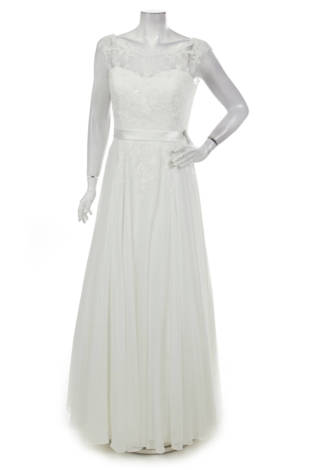 Булчинска рокля MAGIC BRIDE