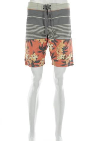 Къси панталони MICROS