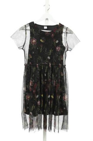Детска рокля LINDEX