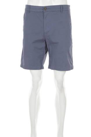 Къси панталони COOP