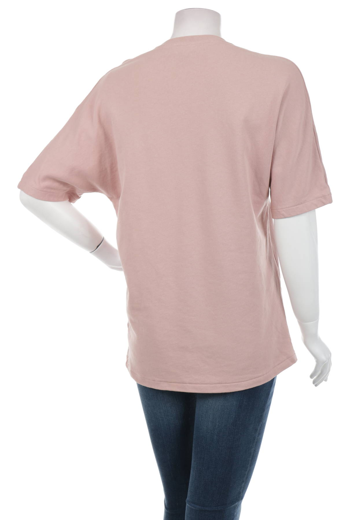 Блуза COS2