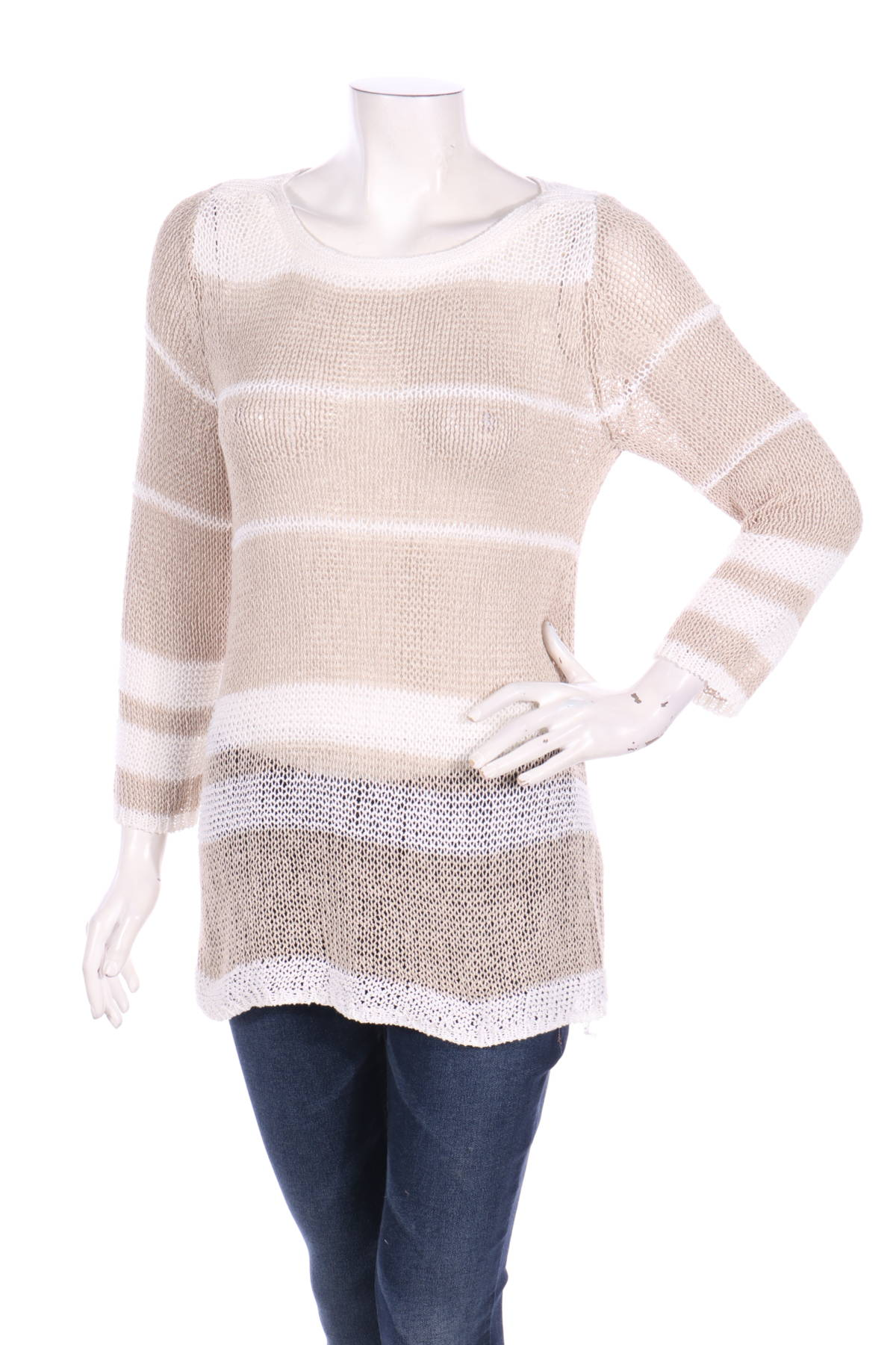 Пуловер JESSICA1