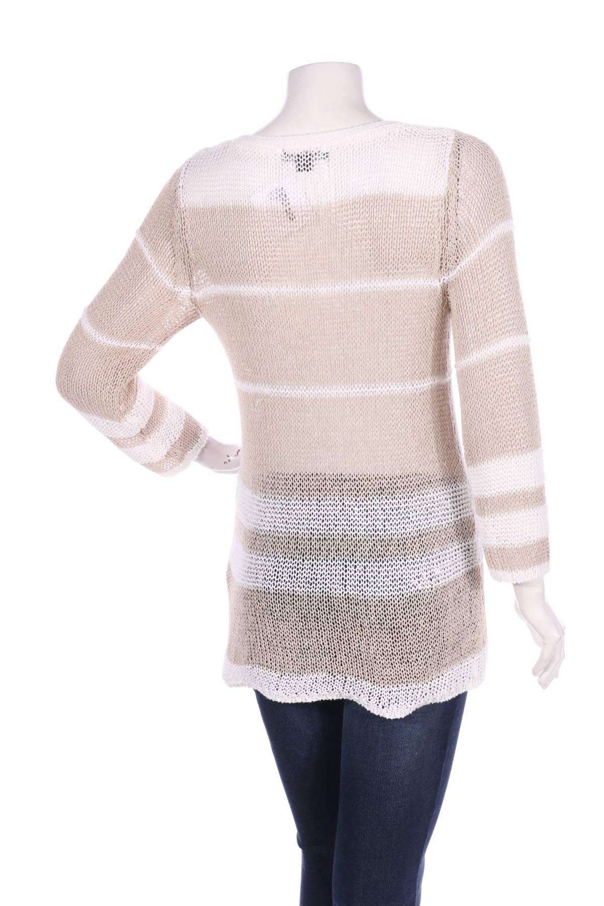 Пуловер JESSICA2