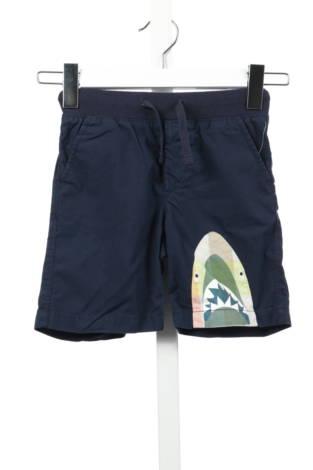 Детски къси панталони GAP