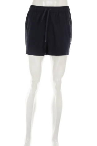 Плувни шорти ADIDAS