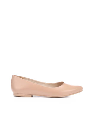 Ниски обувки ANNA FIELD