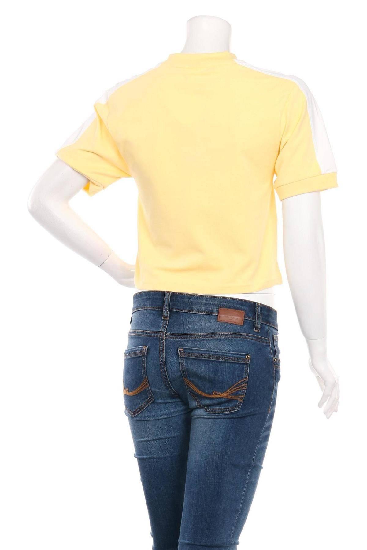 Спортна блуза RUSSELL ATHLETIC2