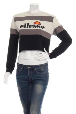 Блуза ELLESSE