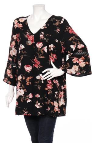 Блуза ZAY