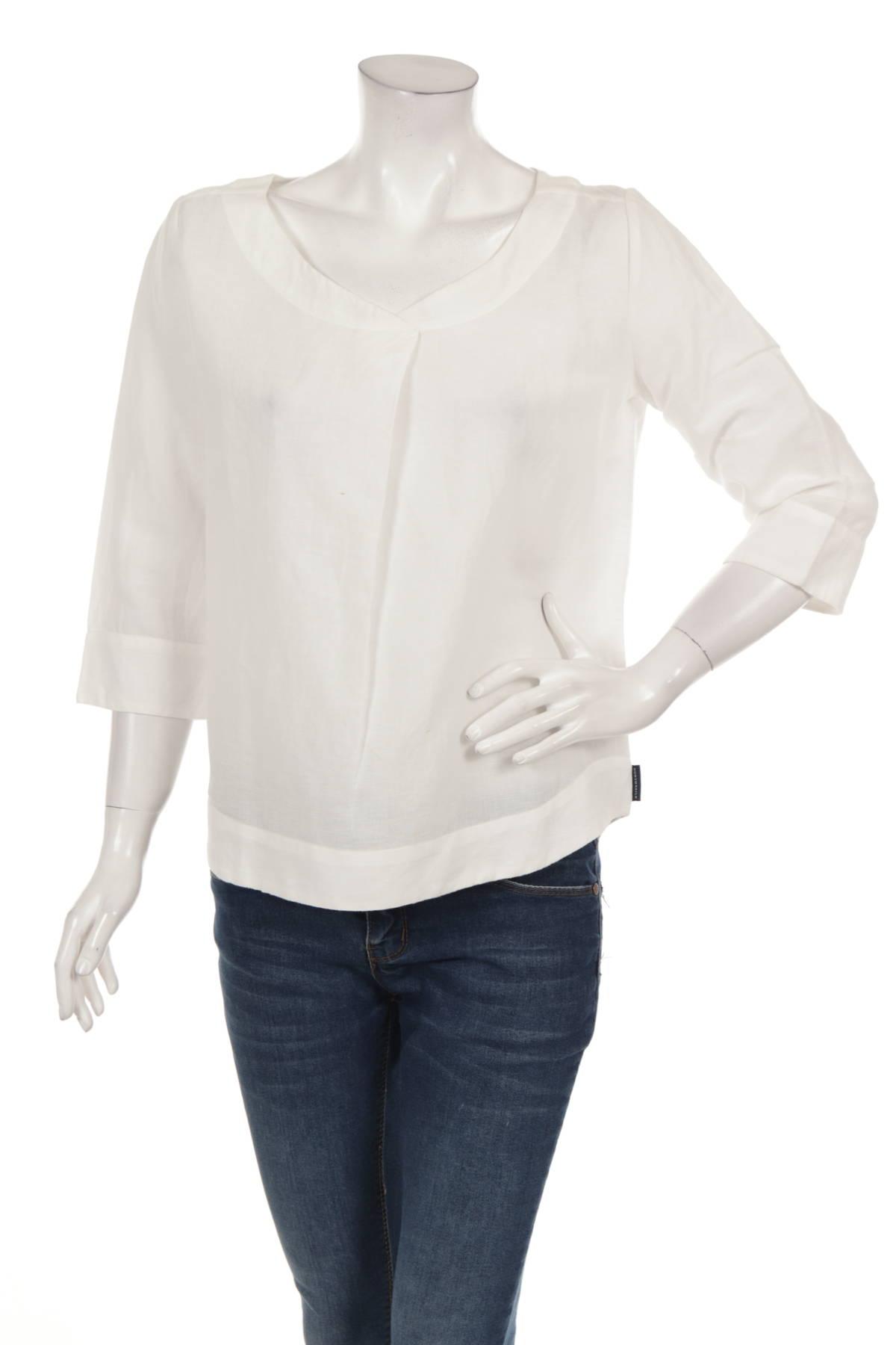 Блуза NORTH SAILS1
