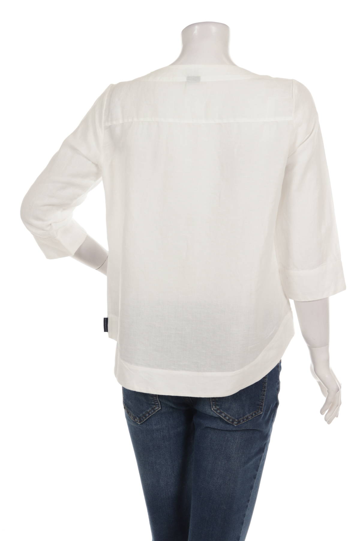 Блуза NORTH SAILS2