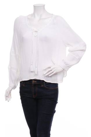 Блуза H&M DIVIDED