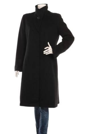 Зимно палто CINZIA ROCCA