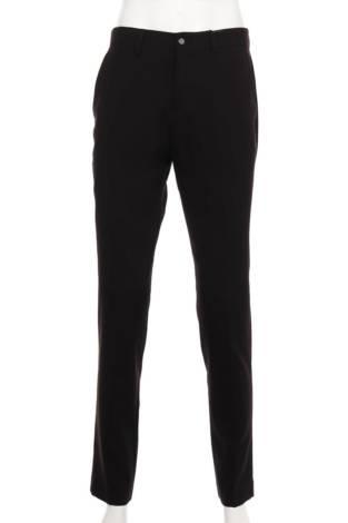 Официален панталон LINDBERGH