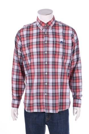 Риза Bison1