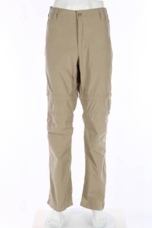 Спортен панталон Adventure Line