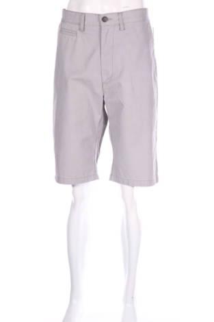 Къси панталони Redwood1