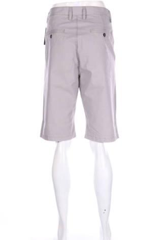 Къси панталони Redwood2