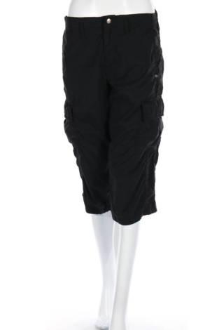 Спортен панталон Rohnisch