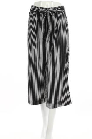 Пола-панталон Pieces