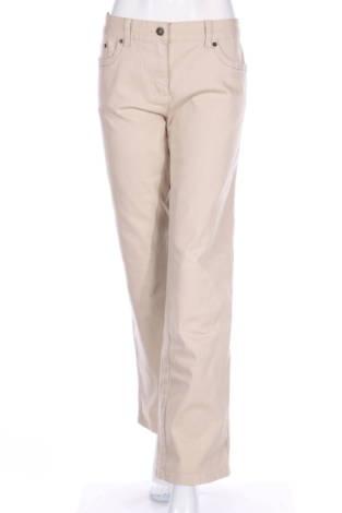 Панталон Brandtex