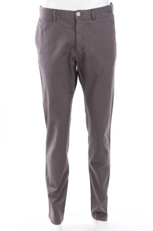 Панталон Massimo Dutti1