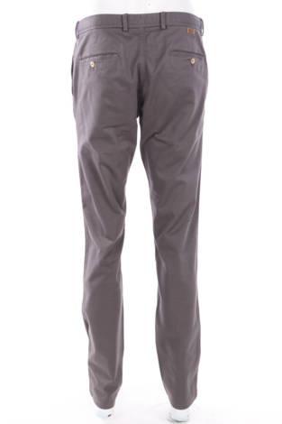 Панталон Massimo Dutti2