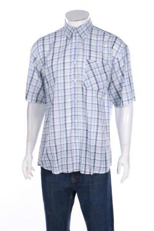 Риза Shirt Maker