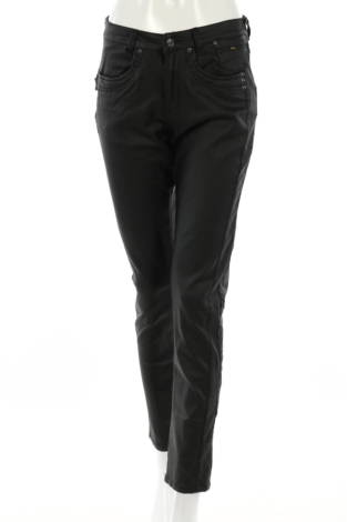Панталон Dny