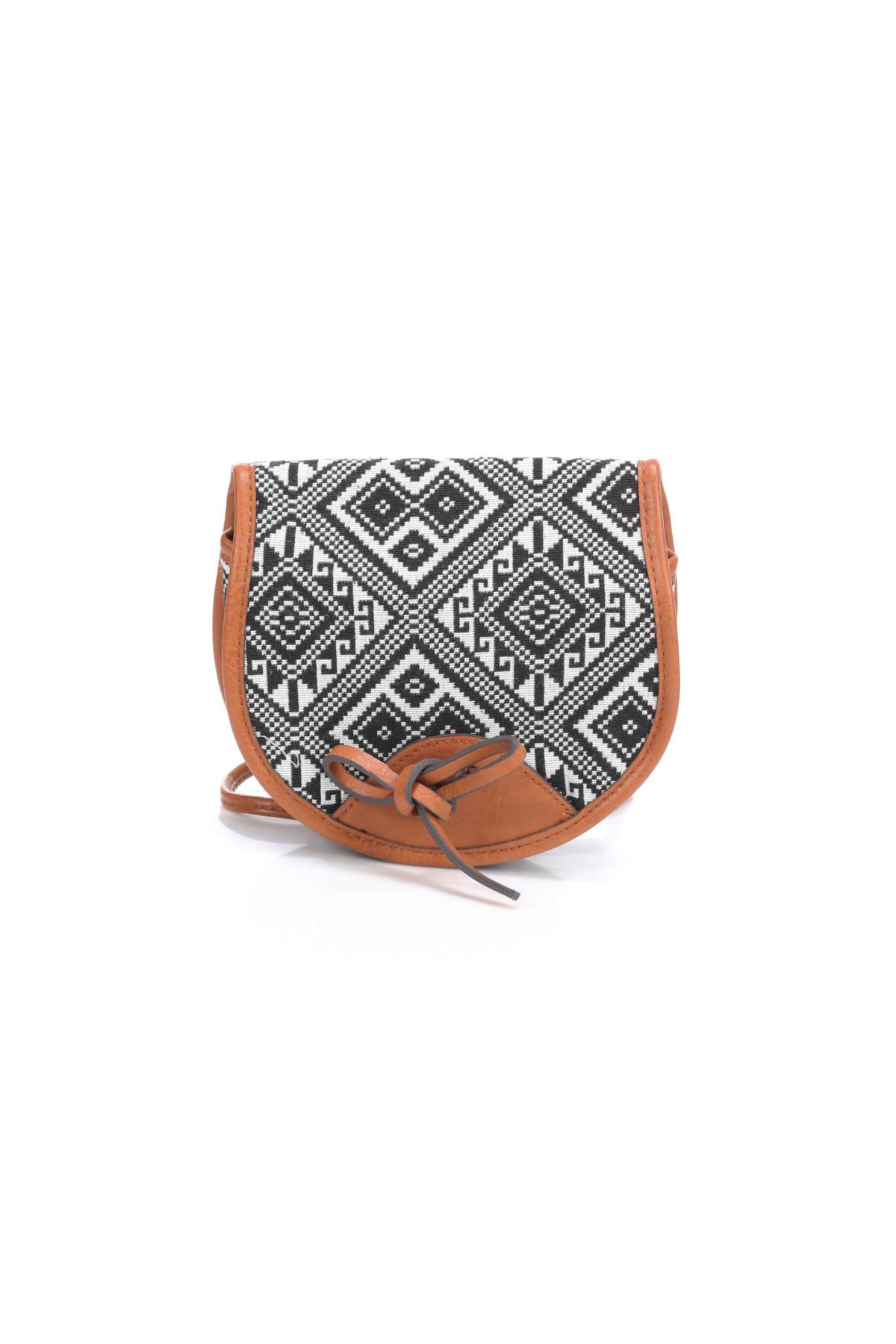 Чанта Arizona1
