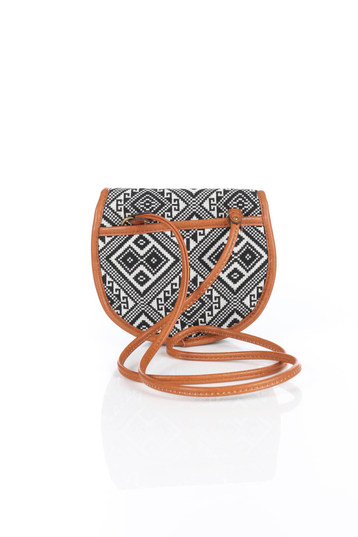 Чанта Arizona2