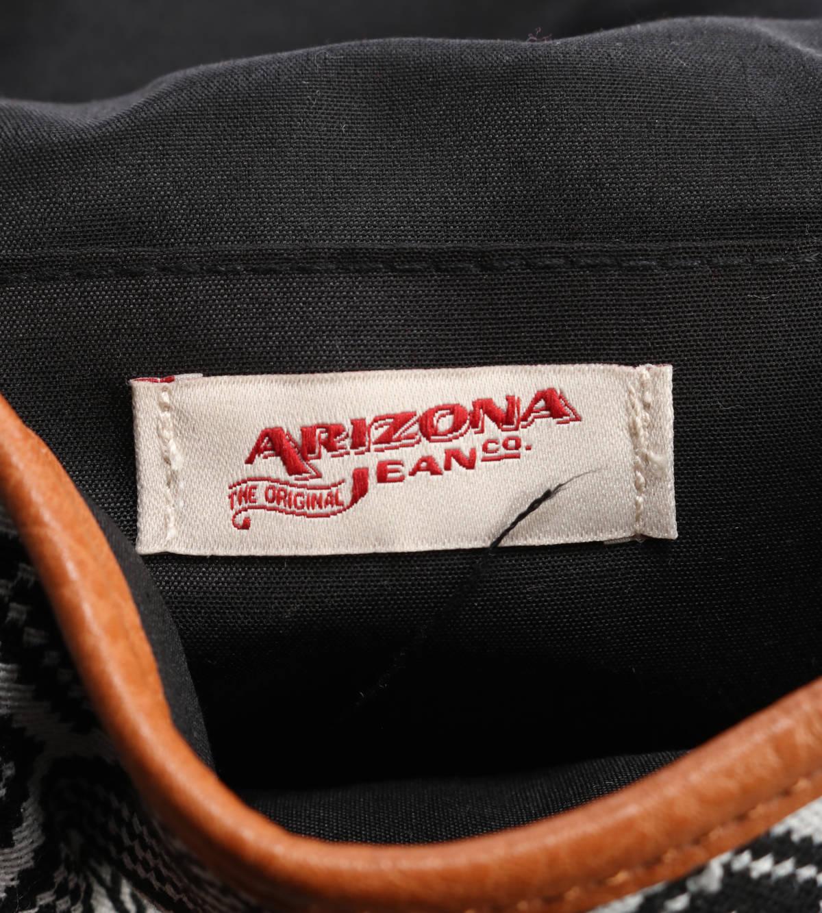 Чанта Arizona3