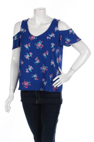 Блуза NO COMMENT