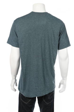 Тениска Sonoma2