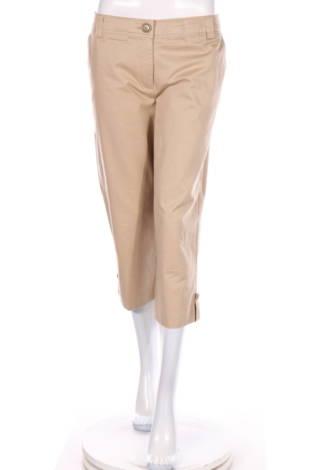 Спортен панталон COUNTERPARTS