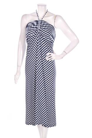 Плажна рокля I.n.c - International Concepts
