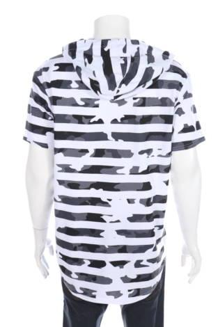 Тениска Guess2