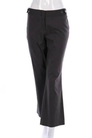 Панталон Dalia Collection