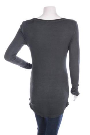 Блуза Pieszak2