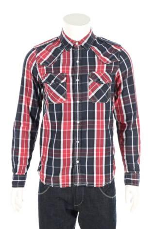 Риза Supply Company