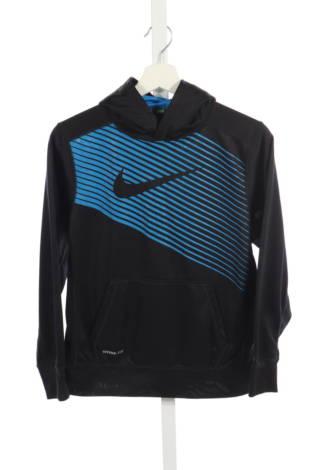 Детски суитшърт Nike