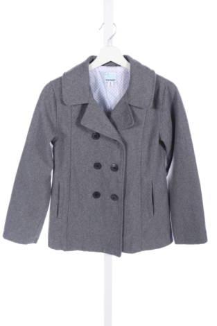 Детско зимно палто Old Navy