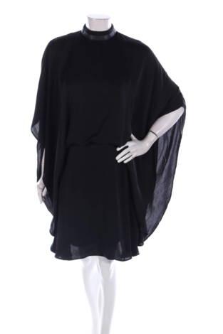 Официална рокля Sofie Schnoor