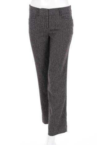 Панталон APT.9