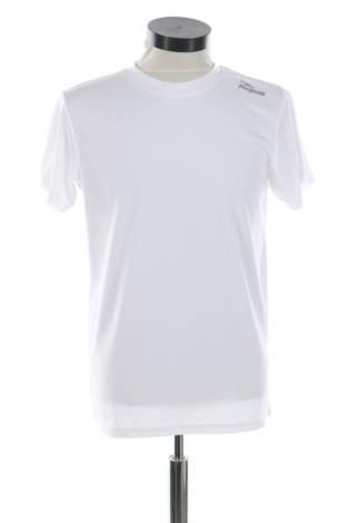 Спортна тениска Rogelli