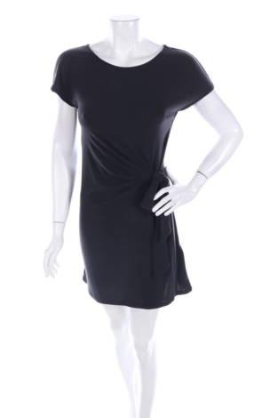Ежедневна рокля Vila