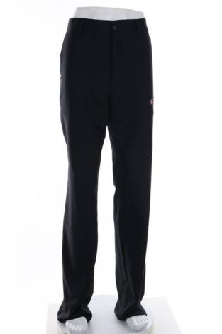 Спортен панталон Under Armour