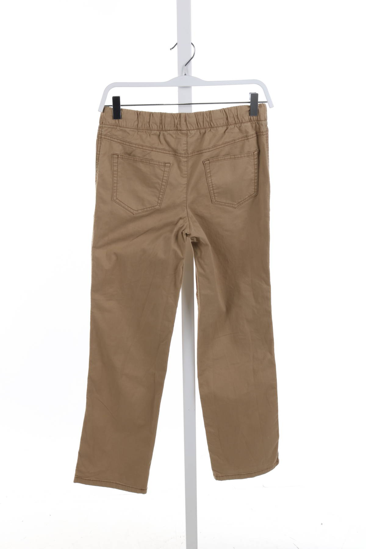 Детски панталон Cat & Jack2