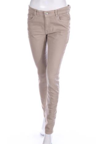 Панталон H&M L.o.g.g